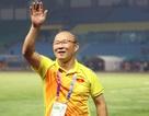 Báo châu Á quan tâm đặc biệt tới sự kiện HLV Park Hang Seo gia hạn hợp đồng với VFF