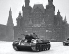 Sáu sự thật ít biết về cuộc diễu binh ngày 7/11/1941