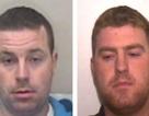 Cảnh sát khám nhà anh em nghi phạm vụ 39 người Việt thiệt mạng tại Anh