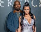 """Chồng Kim Kardashian phải """"lót tay"""" vợ 1 triệu USD để cùng... hợp tác"""
