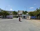 """Kíp trực Khoa hồi sức Bệnh viện Cà Mau bị """"tố"""" tắc trách gây chết người"""
