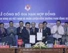 Báo Thái đưa tin lương mới của HLV Park Hang Seo ở mức 1,2 triệu USD/năm