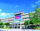 Trường ĐH Vinh tiếp tục được tổ chức thi đánh giá năng lực tiếng Anh 6 bậc dành cho Việt Nam
