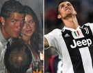 Luật sư của C.Ronaldo giành thắng lợi lớn trong vụ kiện hiếp dâm