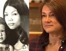 Cuộc đoàn tụ sau 44 năm của người mẹ Việt và con gái Babylift