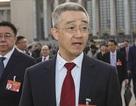 Con trai ông Hồ Cẩm Đào có thể sắp được bổ nhiệm chức ngang thứ trưởng