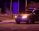 Xe tự lái của Uber từng gây ra hàng chục vụ tai nạn