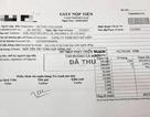 Cà Mau: Tranh chấp hợp đồng tín dụng, khách hàng kiện ngân hàng ra tòa