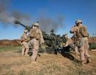 17 rocket tấn công căn cứ Mỹ đóng quân tại Iraq
