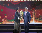 AFF Awards 2019: Giải thưởng không thực chất và nhiều bất cập