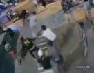 """Nữ Việt kiều đứng sau kế hoạch sát hại Quân """"xa lộ"""""""