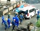 4 công nhân thiệt mạng trong vụ tai nạn nghiêm trọng tại mỏ than