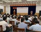 Sở GD-ĐT TPHCM tổ chức tập huấn, hội nghị... kết hợp đi du lịchchi phí cao