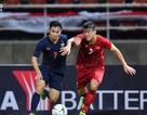 Đội tuyển Thái Lan treo thưởng lớn ở trận gặp Malaysia