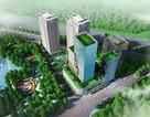 Tây Hà Nội được kỳ vọng trở thành động lực mới của Thủ đô