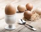 Tử vong vì cá cược ăn 50 quả trứng gà liên tục