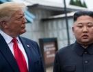 Triều Tiên cảnh báo cánh cửa đàm phán với Mỹ sắp khép lại trước hạn chót