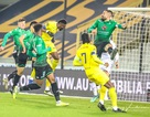 Vắng Công Phượng, Sint Truidense thua bẽ mặt trước đội bóng bét bảng
