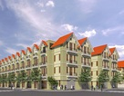 Phú Thọ trở thành địa điểm thu hút giới đầu tư bất động sản trong năm 2019
