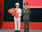 Đại tá Nguyễn Đức Dũng được bổ nhiệm làm Giám đốc Công an Quảng Nam