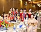 Nguyễn Thị Ngọc Hòa - Bông hoa đẹp duyên dáng tại Happy Women Global Award 2019