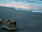 Viết thư thả biển, 9 năm sau nhận được hồi đáp
