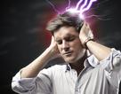 Nhận biết dấu hiệu của suy nhược thần kinh và giải pháp cải thiện hiệu quả nhờ Kim Thần Khang