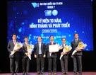 Khoa Y - ĐH Quốc gia TPHCM thực hiện lộ trình để thành Trường ĐH Khoa học Sức khỏe