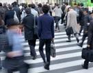 Nhật Bản: 10 triệu lao động không được hưởng trợ cấp thất nghiệp