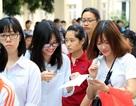 Nên khống chế số lượng nguyện vọng đăng ký xét tuyển Đại học?