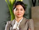 Doanh nghiệp bà Nguyễn Thanh Phượng: 1 cú lật cờ, vượt lên đứng đầu