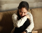 Kế hoạch ly hôn âm thầm của người vợ khiến chồng chết lặng