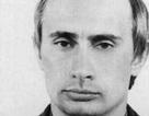 Khi quá khứ của ông Putin được hé lộ nhiều hơn