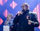 Thị trưởng Ba Lan bị đâm nhiều nhát dao ngay trên sân khấu