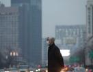"""Nhiều thành phố ở châu Á """"nghẹt thở"""" vì bụi mịn và khói độc"""