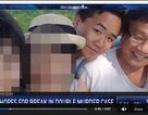 Hai người gốc Việt bị sát hại bí ẩn ở Mỹ