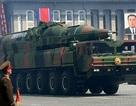 Bị cấm vận, Triều Tiên vẫn xuất khẩu tên lửa sang Trung Đông?