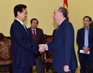 Thủ tướng: Kỳ vọng, lạc quan về chuyến thăm Việt Nam của Tổng thống Brazil