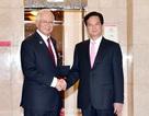 ASEAN cần phát huy vai trò đảm bảo hoà bình trên Biển Đông