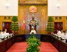 Thủ tướng: Đảm bảo giá trị đồng tiền Việt Nam