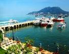 Trả lời được câu hỏi về phát triển kinh tế biển để bảo vệ chủ quyền