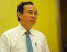 Bộ trưởng Nguyễn Văn Nên: Giữ mức tăng biên độ tỉ giá USD/VND phù hợp