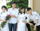 Tân sinh viên ĐH Y Hà Nội mở lớp dạy thêm miễn phí