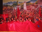 Kỷ niệm 85 năm Xô Viết Nghệ Tĩnh
