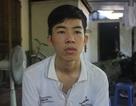 Vụ nam sinh cầu cứu Bộ Công an: Bộ trưởng Trần Đại Quang yêu cầu xác minh thông tin