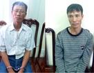 Bắt hai anh em ruột mang 5kg ma túy đá từ Lạng Sơn vào Nam