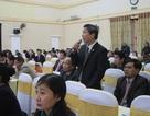 Nghệ An: Hơn 20.000 sai phạm liên quan đến an toàn thực phẩm
