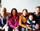 Chuyện người mẹ kế triệt sản để toàn tâm lo cho 8 con riêng của chồng