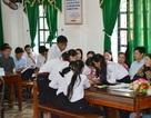 Nhiều kiến nghị gửi tới tân Bộ trưởng Bộ Giáo dục Phùng Xuân Nhạ