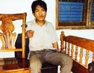 Cuộc đấu súng dưới chân núi Phu xai lai leng